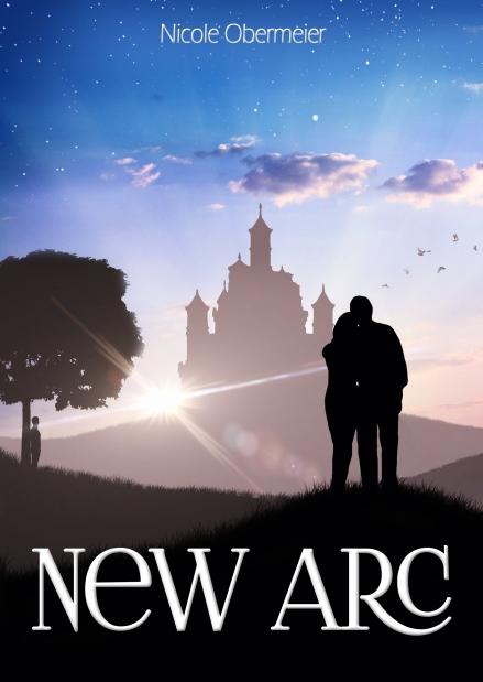 new-arc