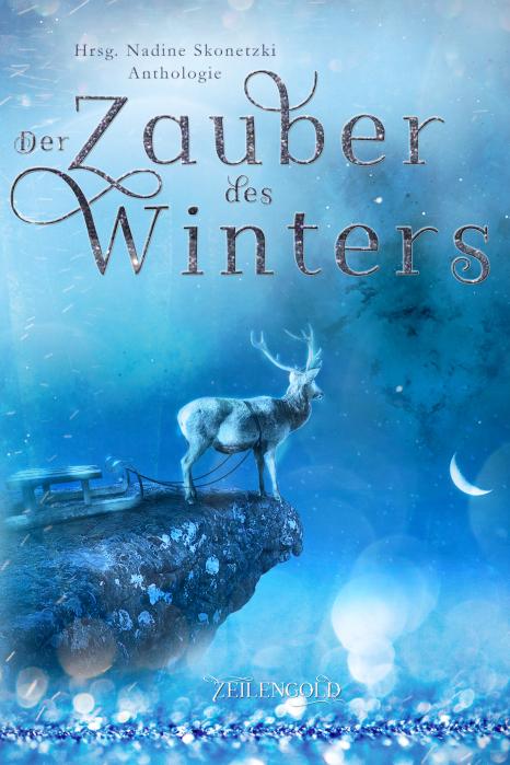 zauber-des-winters