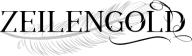 Zeilengold Logo