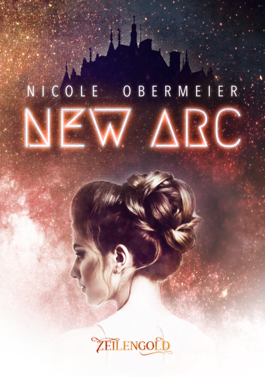 New-Arc-New_Cover
